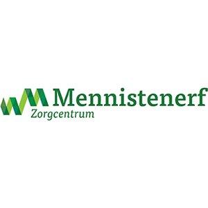 Stichting Doopsgezind Zorgcentrum Het Mennistenerf logo