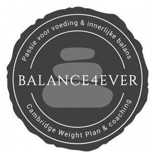 Cambridge Weight Plan logo
