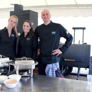 De Happy Cooker image 2