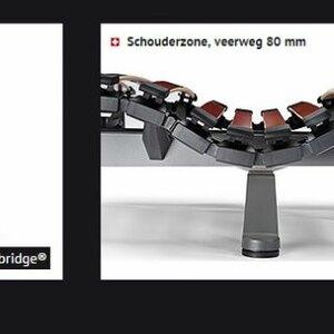Theo Bot Slaapkamers image 3
