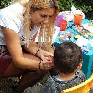 Kinderdagverblijf het Zaans Stationnetje B.V. image 8