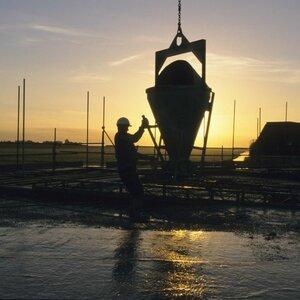 HSB Volendam image 3