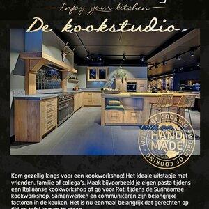 World of Cooking B.V. image 3