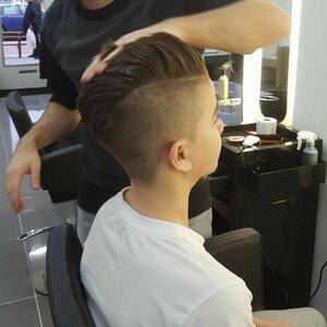 Hair Millionhair image 1