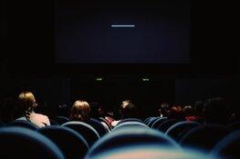 Zaanstad krijgt Animatiefilm Festival!