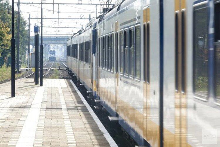 Provincie wil 12 miljoen euro steken in stationsgebieden Zaanstad