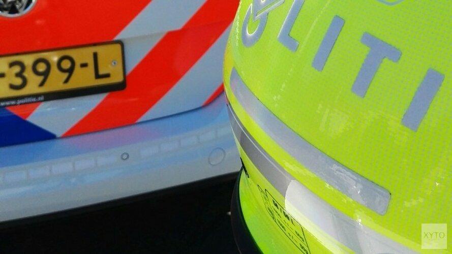 Automobilist ramde motor doelbewust bij dodelijk snelwegongeluk A10
