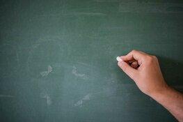 Zaanstad wil 250.000 euro van het Rijk om lerarentekort aan te pakken