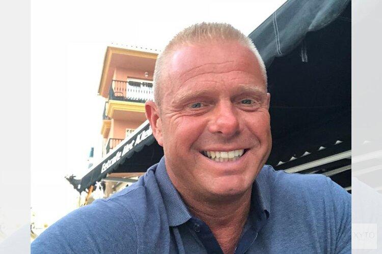 Harry Volkers nieuwe trainer RCZ
