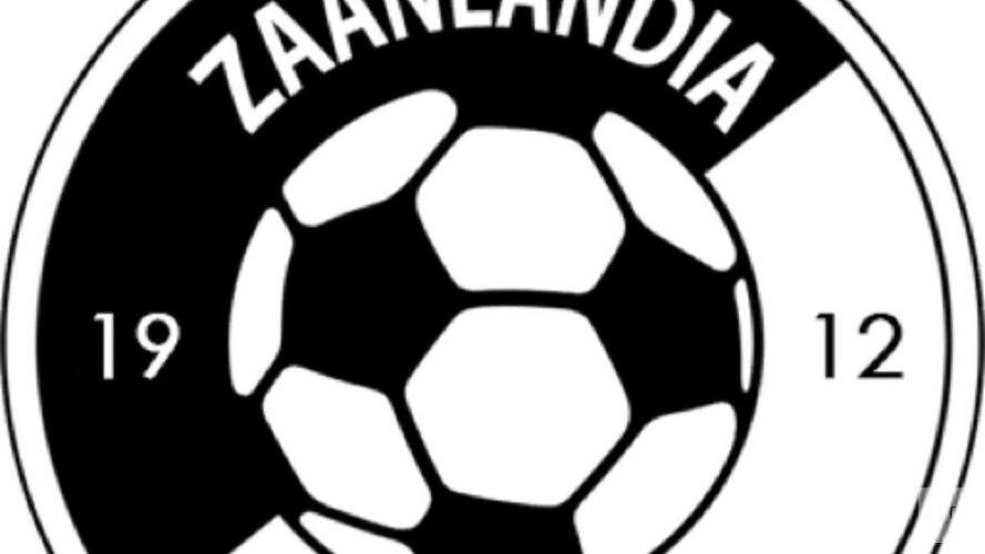 Juan Fernandez Coto nieuwe hoofdtrainer Zaanlandia
