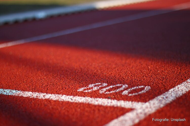 Meldpunt Veilig Sportklimaat geopend