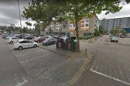Aan de slag om Behouden Haven in Zaandam te verbeteren