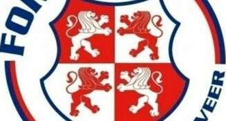 Fortuna Wormerveer en hoofdtrainer Martin de Groot na dit seizoen uit elkaar