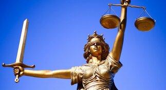Man (26) uit Westzaan krijgt vijf jaar cel en tbs voor neersteken vriend