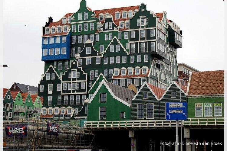 Toeristenbelasting in Zaanstad hoogst van Nederland: hotels maken zich zorgen
