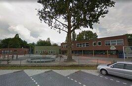 Ouders Zaandamse basisschool lopen protestmars tegen vierdaagse schoolweek
