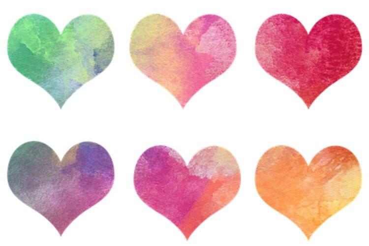 onverBloemd je geliefde verwennen met Valentijn?