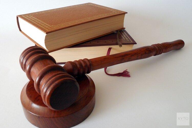 OM eist 30 maanden cel voor fraude Zaans reisbureau: duizenden vluchten niet geboekt