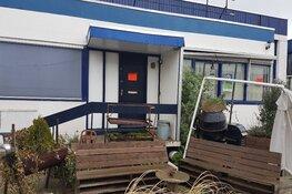 Drie bedrijfspanden in Zaandam gesloten vanwege drugs