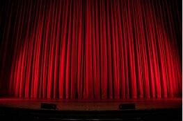 Rapalje brengt folk tot leven in het Zaantheater