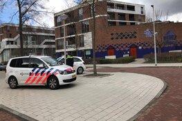 Extra beveiliging bij moskeeën in Zaandam en Amsterdam