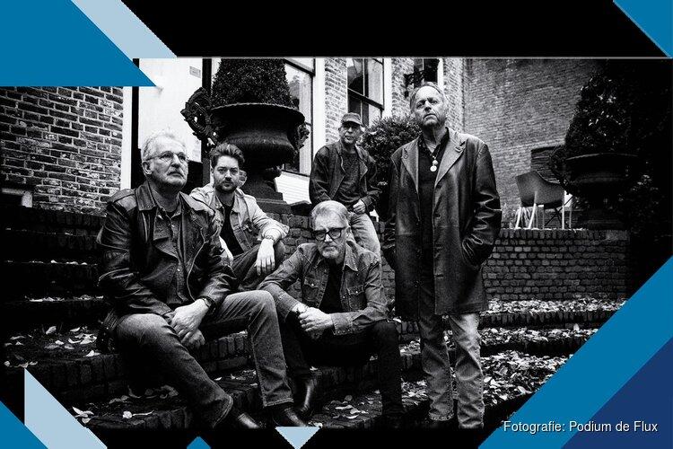 Bleusband Flavium viert 50-jarig jubileum in de Flux