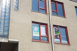 Woning in Zaandam gesloten na aantreffen hennepkwekerij