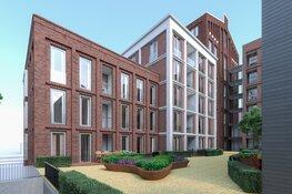 Nieuwe aanwinst voor de Zaanse woningmarkt: de Kroon