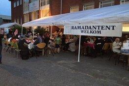 Eet mee voor een betere samenleving! Wilt u ook een iftar met een moslim familie doorbrengen tijdens de Ramadan?