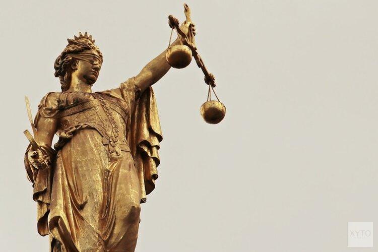 Jaar cel en jeugd-tbs voor hoofdverdachte in zaak Nick Bood
