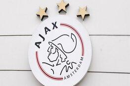 Ajax contracteert Naci Ünüvar