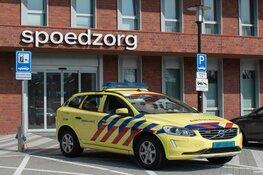 Capaciteit huisartsenpost is bereikt in Purmerend en Zaandam