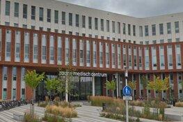Patiënt in Zaans Medisch Centrum vermoedelijk overleden door resistente darmbacterie