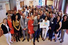 Zaanstad introduceert 'Convenant Bewindvoering op de Kaart'