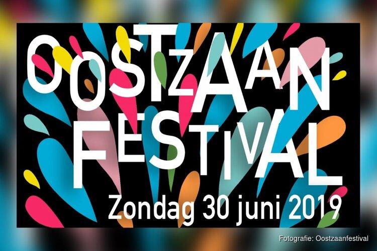 Oostzaan blaast eigen festival af om vertraagde vergunningsaanvraag