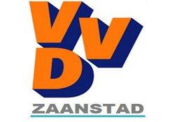 VVD Zaanstad royeert leden om 'lasterlijke en verwerpelijke' brief: wethouders treden af