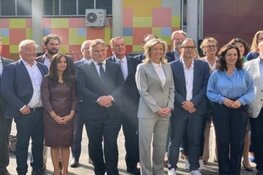 Zaanstad krijgt extra aandacht in Woondeal tussen MRA en het Rijk