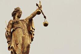 Verdachte 'wildwest'-schietpartij Zaandam droeg wapen om artiesten te beveiligen: OM eist 8 jaar cel