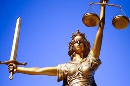 """Eis van 12 jaar cel voor kogelregen bij Zaandams ziekenhuis: """"Een kwestie van neerknallen"""""""