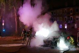 Zaandams gezin geteisterd door brandstichtingen