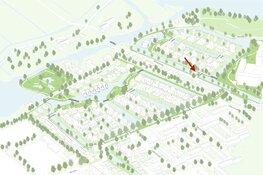 Gemeente Zaanstad en AM in gesprek met omwonenden over alternatieven voor beoogde brug Eilanden van Hain