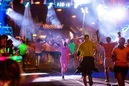 Beleef een onvergetelijke hardloopavond tijdens de Damloop by night