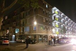 Vechtpartij in Poelenburg, geen aangifte
