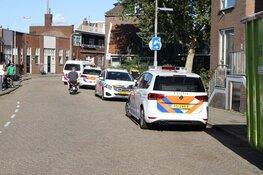 Gewonde naar ziekenhuis na straatruzie in Zaandamse woonwijk