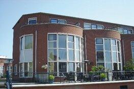 Saense School voor Beeldende Kunst opent 14 september 2019