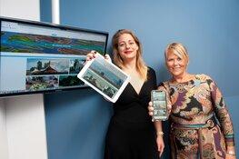 Gemeente Oostzaan en Bureau Toerisme Laag Holland werken samen aan promotie van Oostzaan