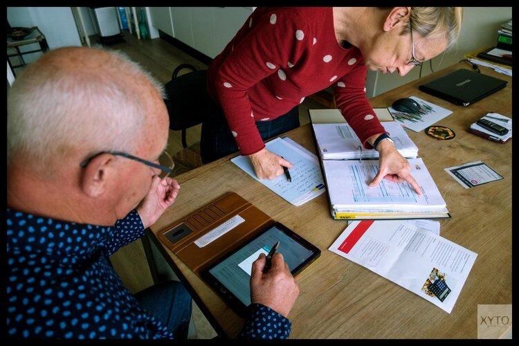 Energie- en klimaatcoaches in Zaanstad gezocht