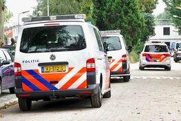 Mogelijk gestoken bij mishandeling in Zaandam