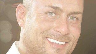 Zaandammers opgepakt voor liquidatie Dennis Struijk