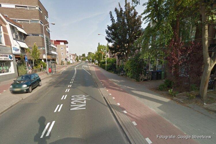 Man (58) gewond na mysterieus ongeval in Wormerveer